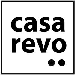 CASAREVO LOGO small
