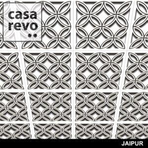 JAIPUR MDF CEILING TILES by CASAREVO
