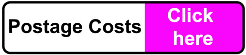 postage costs for ceiling screens